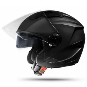 Jet Helm LA gross